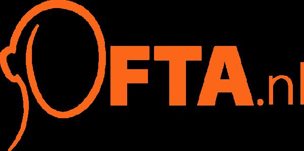OFTA.nl
